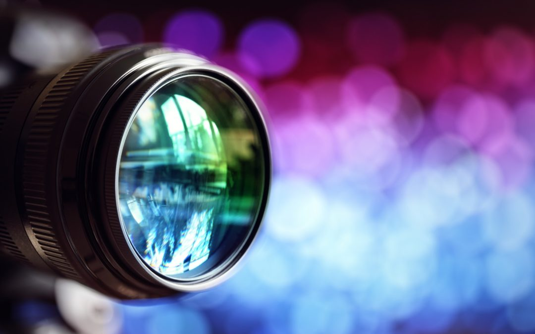Objetivos en Video marketing II